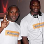 Shekinah  Music Show (England)