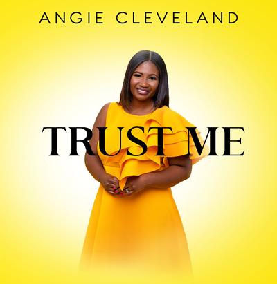 Angie Cleveland