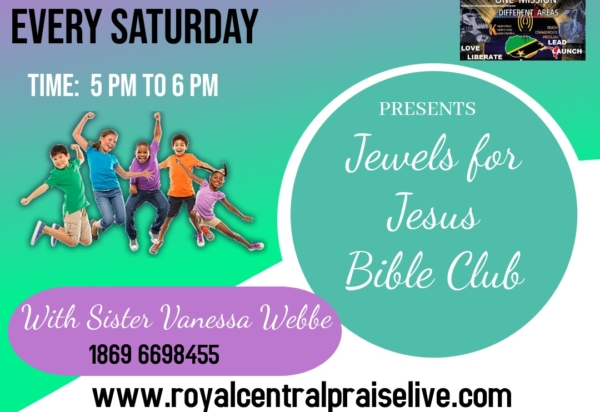 Copy of virtual kids ministry FROM AT HOME TEMPLATE - Made with PosterMyWall (1)